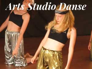 Arts-Studio-Danse.jpg