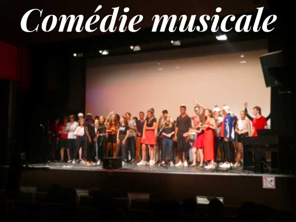 ComedieMusicaleValbonne.jpg