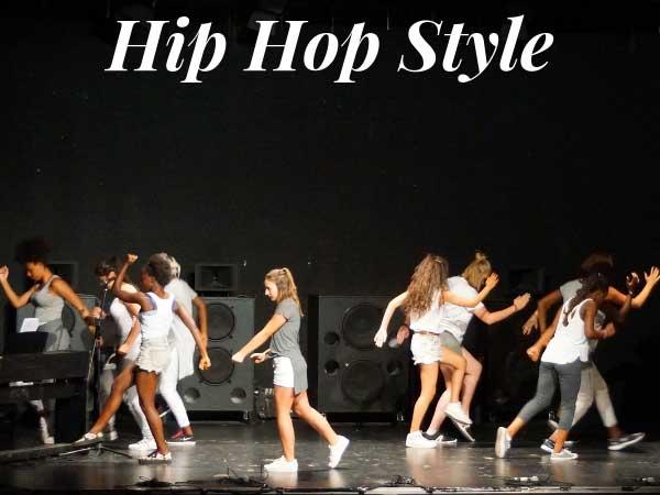 Hip-Hop-Style.jpg