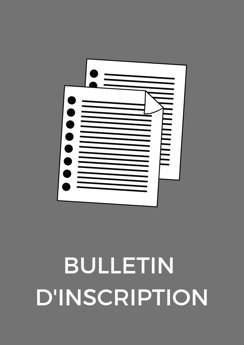 BULLETIN DINSCRIPTION.png
