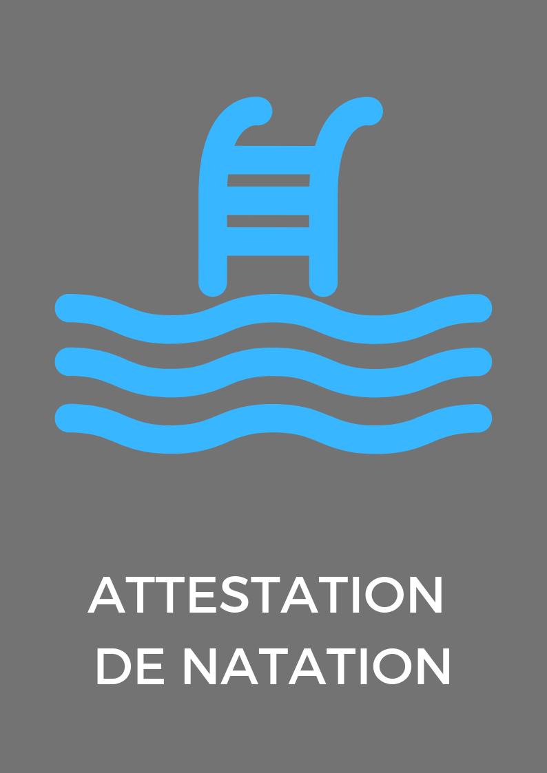 CERTIFICAT DE NATATION.png